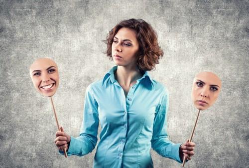燕园心理,如何不被情绪调控,abc理论